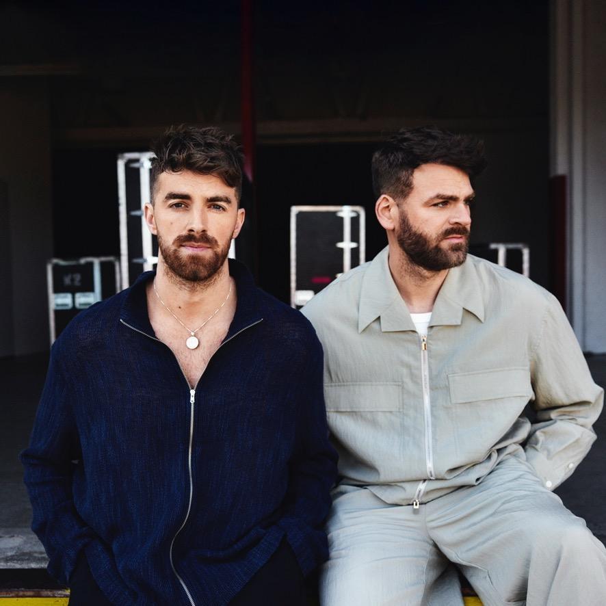 pearpop